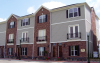 Cathedral_square_townhomes