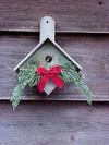 Blog_christmas3