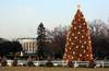 Blog_christmas_white_house