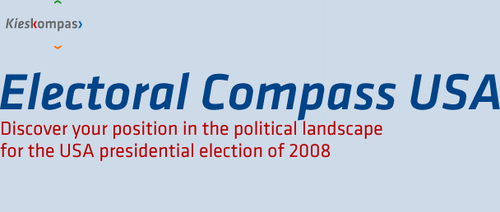 Electoral_logo_2