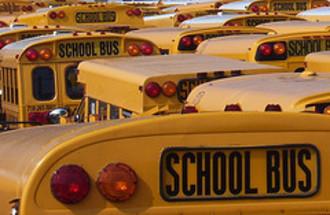 School_buses