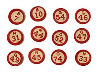 Bingo_numbers