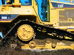 Cat_equipment