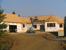 Home_construction_2