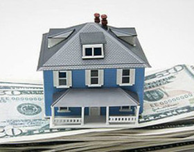 House_on_money