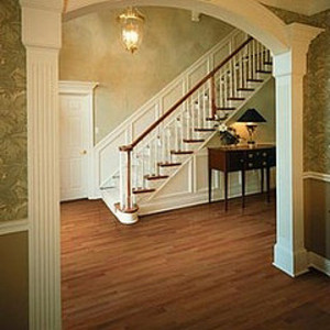 Hardwood_floors_2