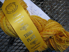 Third_place_ribbon