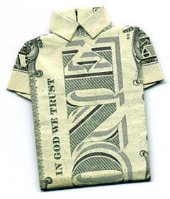 Dollar_bill_shirt