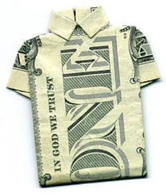 Dollar_bill_shirt