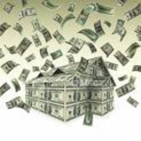 Dollar_bill_house
