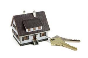 House_on_key_ring
