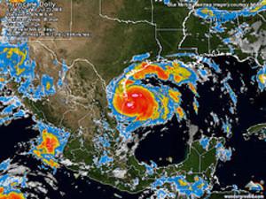 Hurricane_dolly