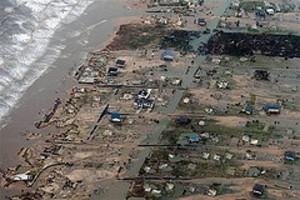 Hurricane_ike_crystal_beach